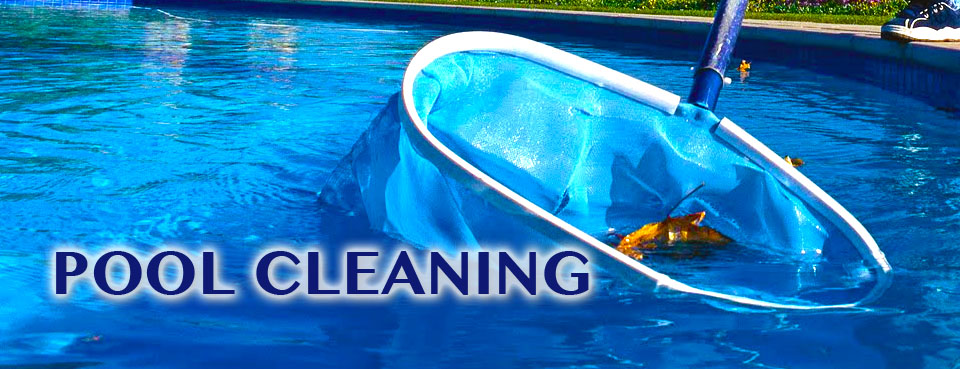 Image result for Pool Cleaning Service